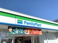ファミマのヘルシーでおいしい【大豆製品】おすすめTOP5!ダイエットのサポートにも