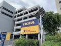 【IKEA】のヘムネスシリーズおすすめ5選!ベッド・チェスト・テレビ台も