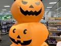 【ハロウィン】コスプレ・仮装グッズ子供用のおすすめ7選!魔女やかぼちゃも