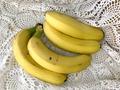 今更聞けないバナナの糖質・カロリーを徹底解説!おすすめの食べ方も