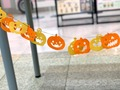 【2021年】コンビニのハロウィンスイーツ・お菓子おすすめランキングTOP5!