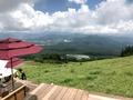 自然が生んだ絶景の宝庫【清里高原】を大特集!おすすめスポットやアクセスは?