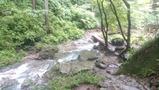 滝の宝庫【東京都檜原村】はアウトドア好き必見の名所!おすすめスポットを大公開