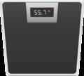 体組成計・体重計おすすめランキングTOP7!スマホ連動タイプも