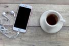 【ワイヤレス充電器】iPhone用おすすめ商品7選!対応機種に注意?