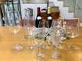 【ワイングラス】プレゼントにしたいおすすめ商品5選!高級品やペアグラスも