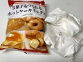 【ホットケーキミックス】がないときの代用レシピを伝授!米粉でもOK?