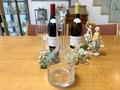 【デキャンタ】はワイン好き必須のアイテム!使う意味やおすすめ商品をご紹介