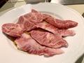 【焼肉三千里】で本格的な韓国料理を味わう!おすすめメニューやコースはコレ