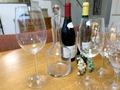 【ワイングラス】の種類はグラスの形で変わる!正しい選び方やおすすめ品は?