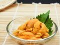 【バフンウニ】とはどんな食材?!北海道の高級品やおいしい食べ方も♡