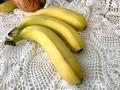 【バナナ】を大量消費できるお手軽レシピをご紹介!あっという間に絶品スイーツに