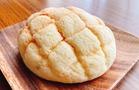 簡単にできる【メロンパントースト】をご紹介!すぐに作れるお手軽レシピはこれ