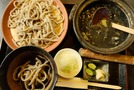 鹿児島の郷土料理【呉汁】の魅力を総まとめ!栄養満点のレシピもご紹介