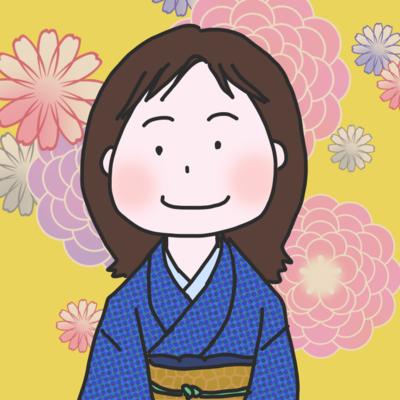 yuki-ya