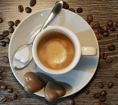 cafewhitestars